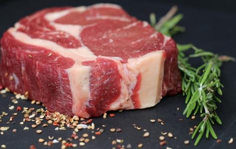 Et Yemekten Vazgeçemiyoruz, İyi Yemek Yemeyi Zayıf Olmaya Tercih Ediyoruz