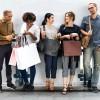 Dünyadaki Varlıklı Kesim Aynı Zamanda Tüketicilerin Kanaat Önderi