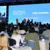 Araştırmada Yenilikler Konferansı Konu Başlıkları ve Konuşmacıları Belli Oldu