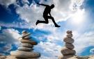 Cesur ve Yaratıcı Fikirler İçin Araştırma Nasıl Kullanılır?