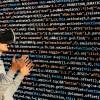 Sanal Gerçeklik (VR) Bir Şehir Efsanesi mi yoksa Gelecek mi?