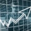 Araştırma 101: Pazarlama Araştırmalarında İstatistik Kullanımına Bir Giriş