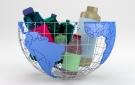 Plastik Paketler, Çevre, Tüketici ve Markalar