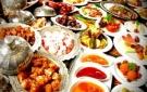 Bu Yıl Da Ramazan Bereketli Geçti