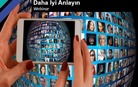 [Webinar] Digital Personas ile Hedef Kitlenizi Daha İyi Anlayın