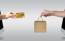 E-Ticaret Paneli ile Online Alışverişçilerin Bir Tık Uzağında Olunacak