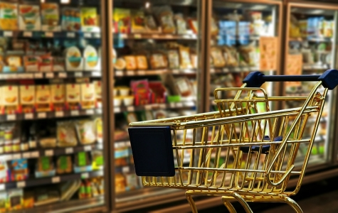 2019'da Hane İçi Tüketimde Görülen 5 Temel Tüketici Trendi