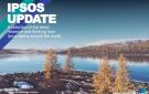 Ipsos Update Ocak Sayısı Yine Dolu Dolu