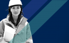 Kadının İş Hayatına Katılımı, Kariyeri ve Cinsiyet Ayrımcılığının En Çok Test Edildiği Alanlar…