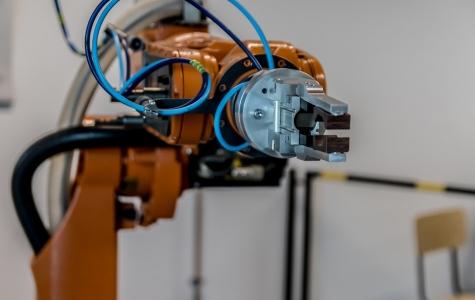 Otomasyon İş Hayatında Ne Gibi Değişikliklere Sebep Olacak?
