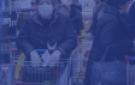 Hane İçi Hızlı Tüketim Ürünleri Satın Alımında İçecek Ürünleri Dikkat Çekti