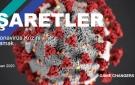 İşaretler 4. Sayı – Koronavirüs Krizini Anlamak