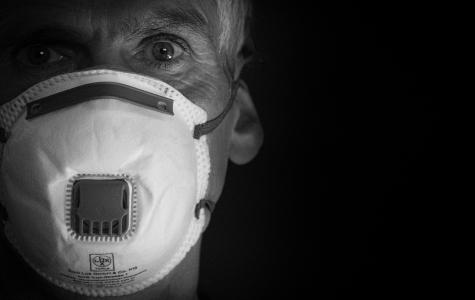 Türkiye'de Doktorlar Koronavirüs Sürecinde Kendilerinden Çok Yakınları İçin Endişeli…