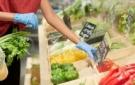 Temiz, Yeşil ve Uygun Fiyatlı: Ambalajlamada Sürdürülebilirlik, Hijyen ve Değeri Dengelemek