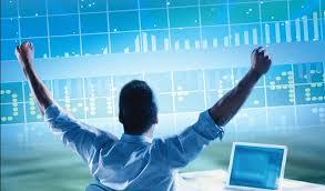 Bankacılıkta Bireysel Müşteri Deneyimi Sendikal Bir Araştırmayla İncelenecek