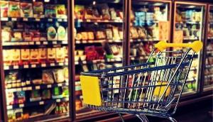 Hane Halkı Harcamalarında Enflasyon ve Popülasyon Etkisi Görüldü