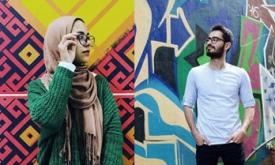 Orta Doğu ve Kuzey Afrika'daki Milenyalleri Anlama Kılavuzu