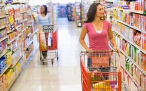 Ekonomik Dalgalanma ve Zam Algısı Ekim Ayında Tüketici Davranışlarına Nasıl Yansıdı?