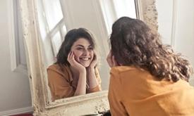 Güzellik Konusundaki En Önemli Kanaat Önderleri Sandığınız Kişiler Olmayabilir